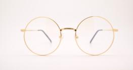 Passende Brillen online finden