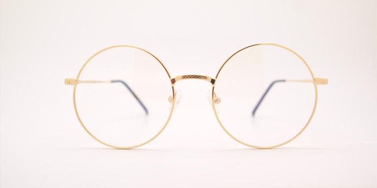 Brille Im Internet Kaufen