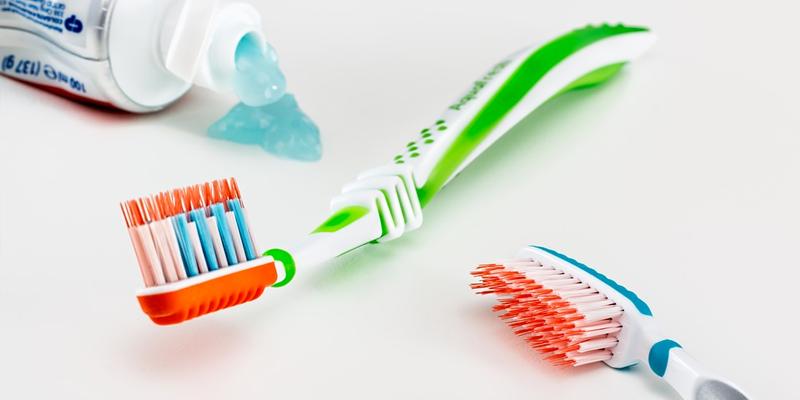 Zahnpflege Empfehlungen