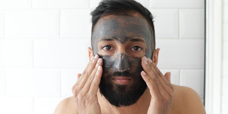 Unreine Haut - Hilfe bei Hautverunreinigungen